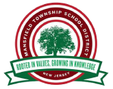 Mansfield Township School District / Overview